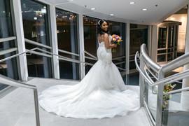Downtown-Baltimore-Wedding