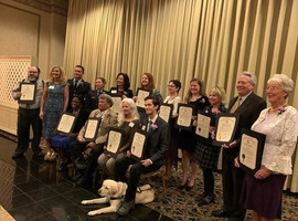 Baltimore-County-Disabilities-Awards-Luncheon