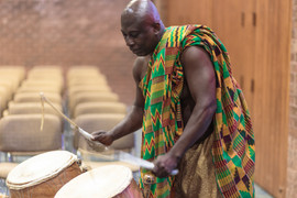 African-Dummer-Wedding