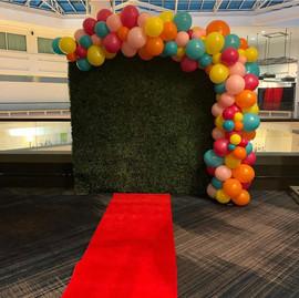 Corporate-Event-Backdrop