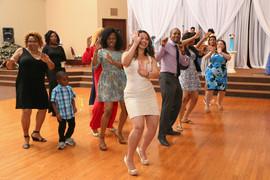 Wedding-Clarksville-Maryland