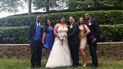 Columbia_Maryland_Wedding.jpg