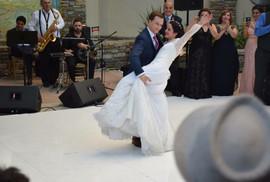 Souther-California-Wedding