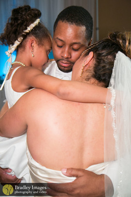 Pikesville-Maryland-Wedding