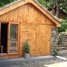 Wooden Shed.jpg