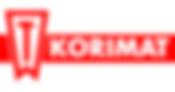Korimat_Logo_Header_InPixio_InPixio.png