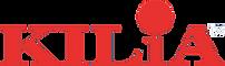 Kilia_Logo.png