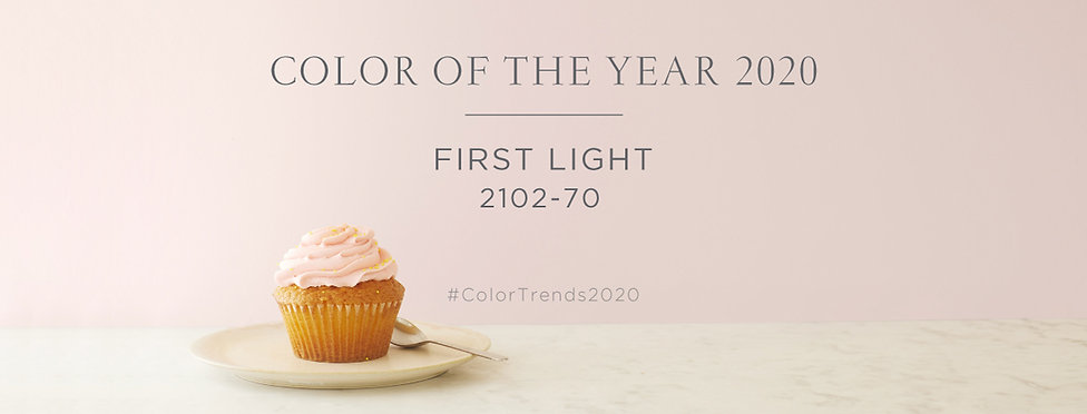 Color_of_the_Year2020_Facebook_Cover_Pho