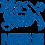 nestle-logo-png-nestle-logo-vector-300.p