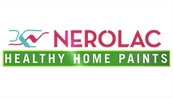nerolac(new).png