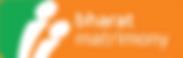 bharatmatrimony-logo.png