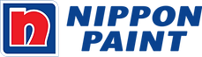 Nippon-Paint-logo-Blue.png