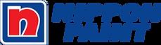 Nippon-Paint-logo-Blue.png