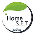 Home Set Logo edited.jpg