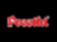 Preethi logo edited.png