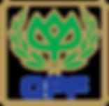 Charoen_Pokphand_Foods_logo edited.png