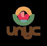 unyc_logo_01.png