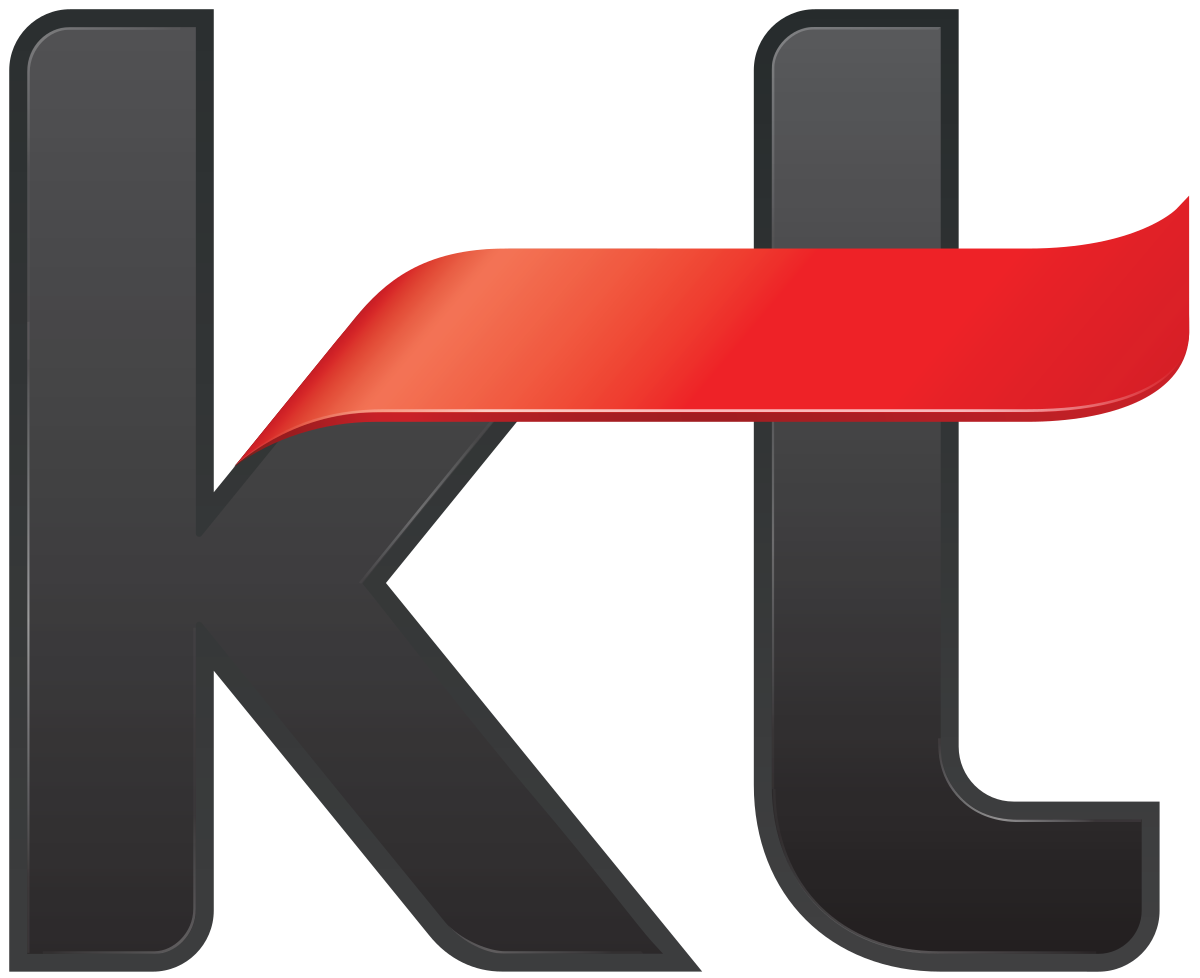 1200px-KT_Corporation_logo.svg
