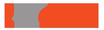 zapier-original-logo