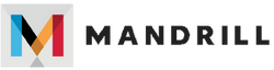 mandrill-logo