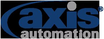 axis-logox2