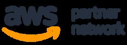AWS-Logo_Nov-2017-Update