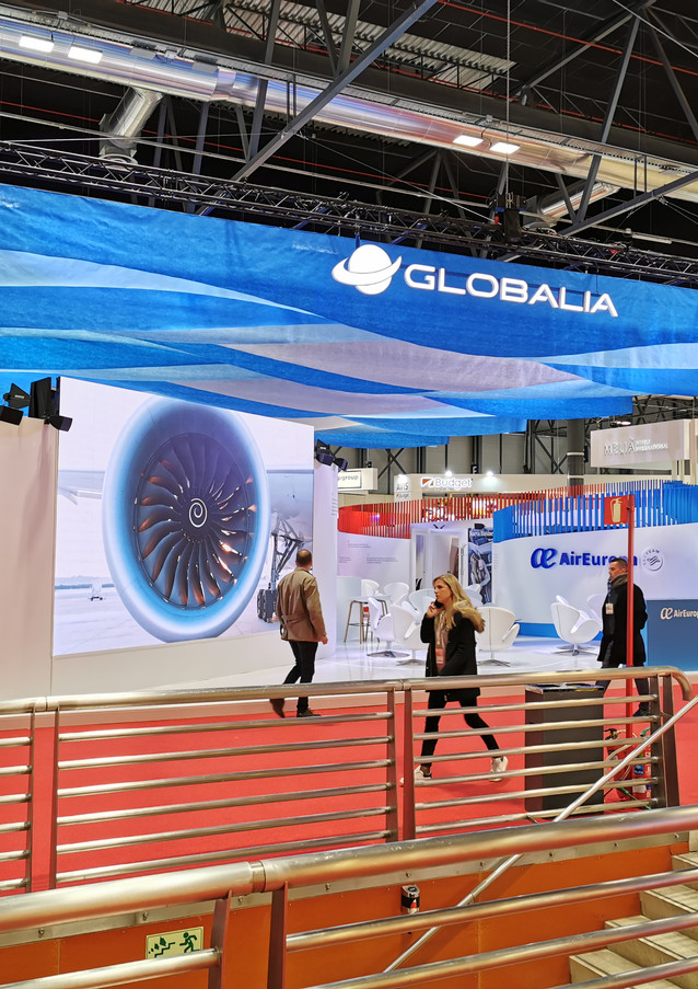 Stand-Globalia-Di&P.jpg