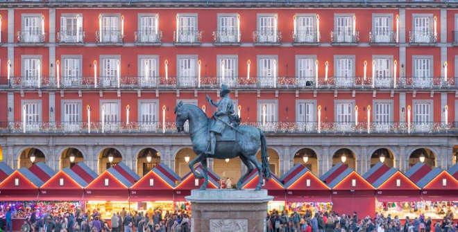 Arquitectura-Efímera-Madrid