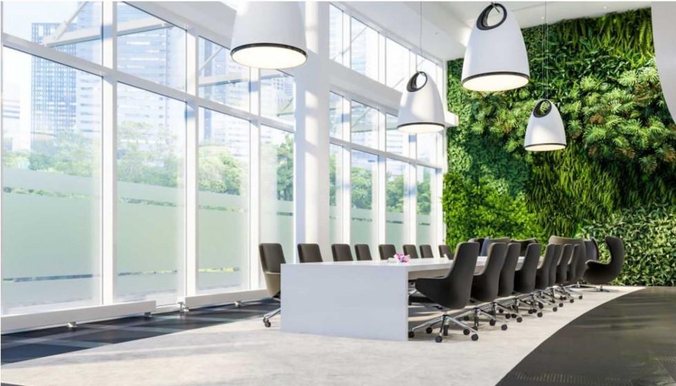 Oficina-Sostenible-Di&P