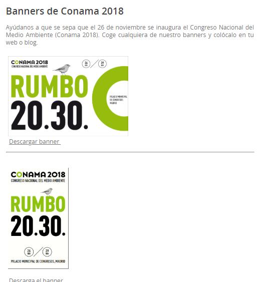 Materiales-imprimir-Conama-2018-Di&P