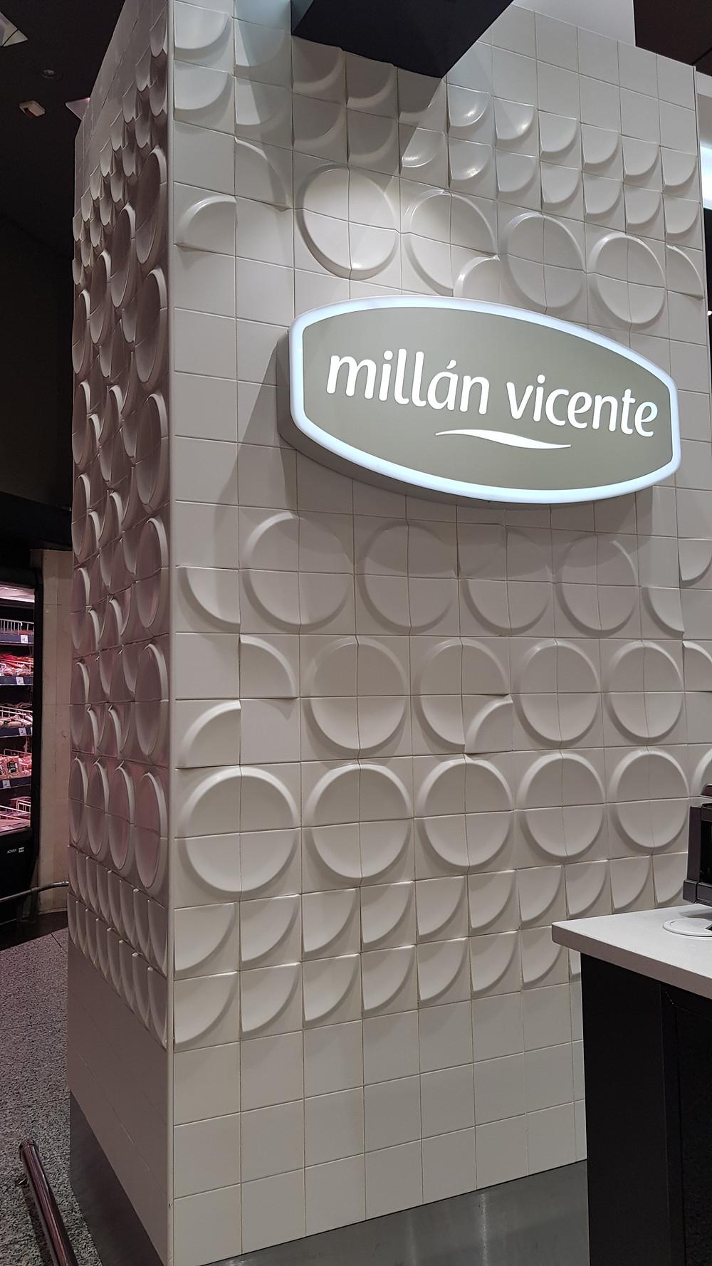 Azulejos-Corner-Millán-Vicente-El Corte Inglés-Di&P