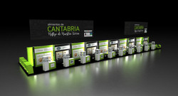 Di&P Gourmet Cantabria proyecto Stand.jpg