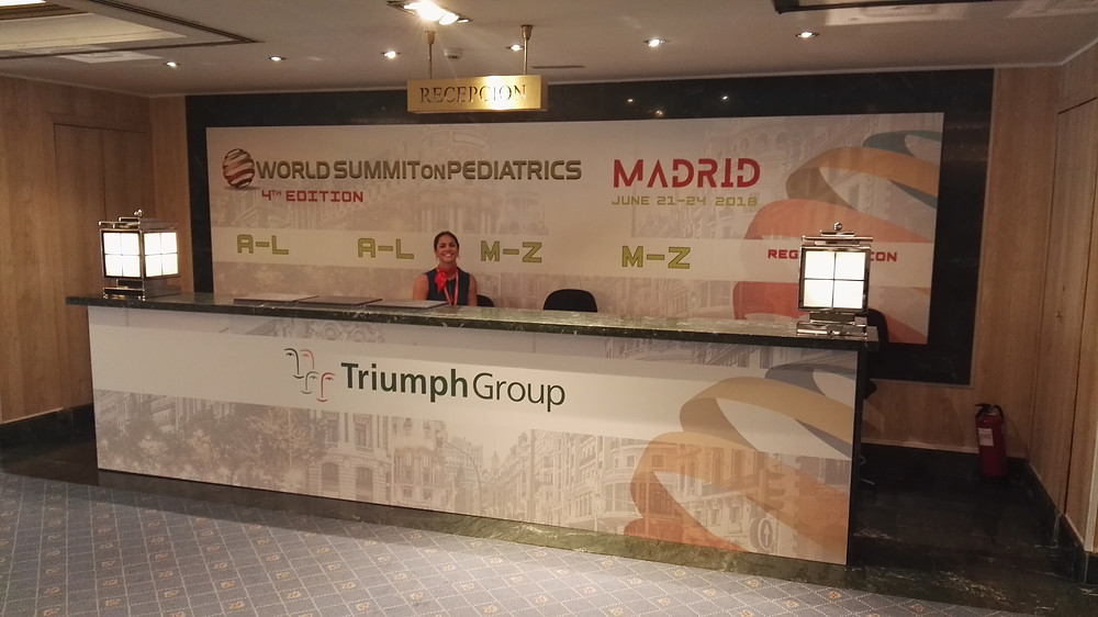 Triumph-Group-Event-Design-Hotel-Meilia-Madrid-Di&P