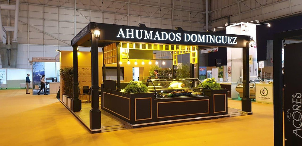 Stand-Diseño-Ahumados-Domínguez