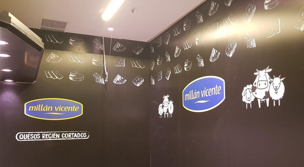Diseño-Millán Vicente-Di&P-Madrid