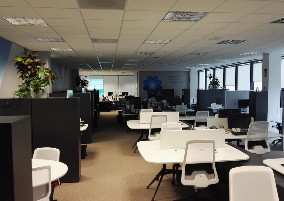 Interior Design-Bakalta-Di&P-3.jpg
