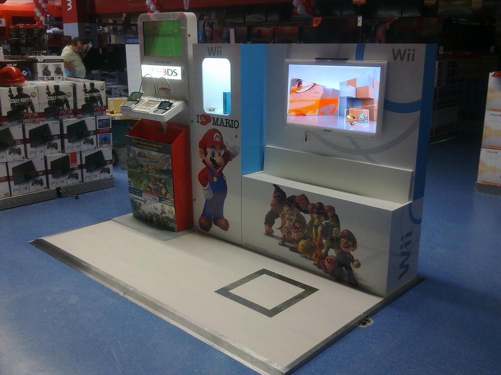 Diseno-Corner-Wii-Media Market-Di&P