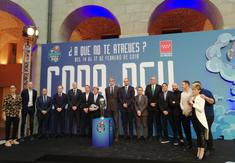 Event-Design-Copa-del-Rey-Di&P