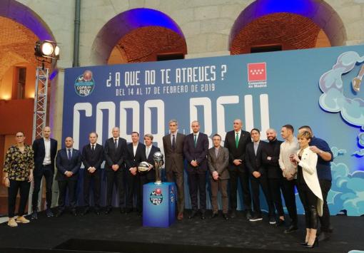 Copa-Del-Rey-Evento-Di&P
