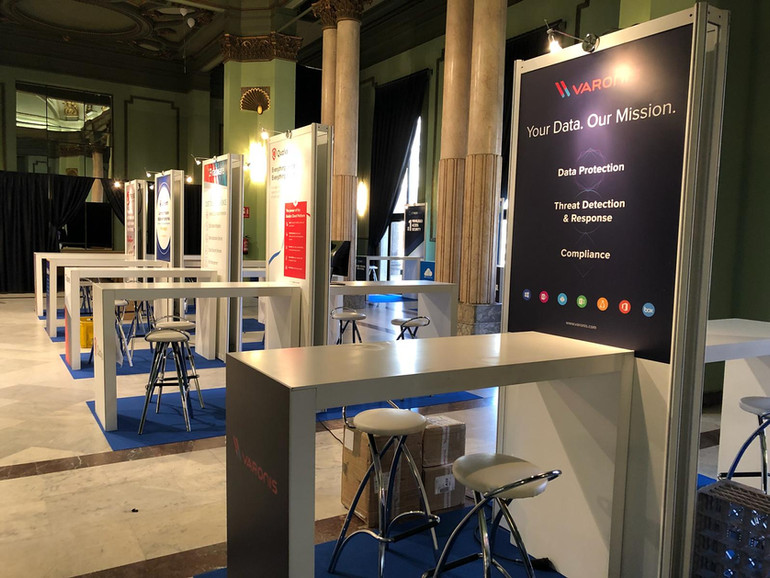 Exhibitions-Di&P-Jornada-Informacion-Madrid