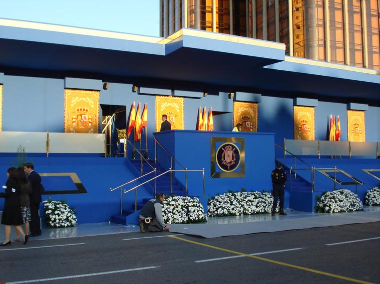 Gobierno-de- Espana- Event-Di&P.JPG