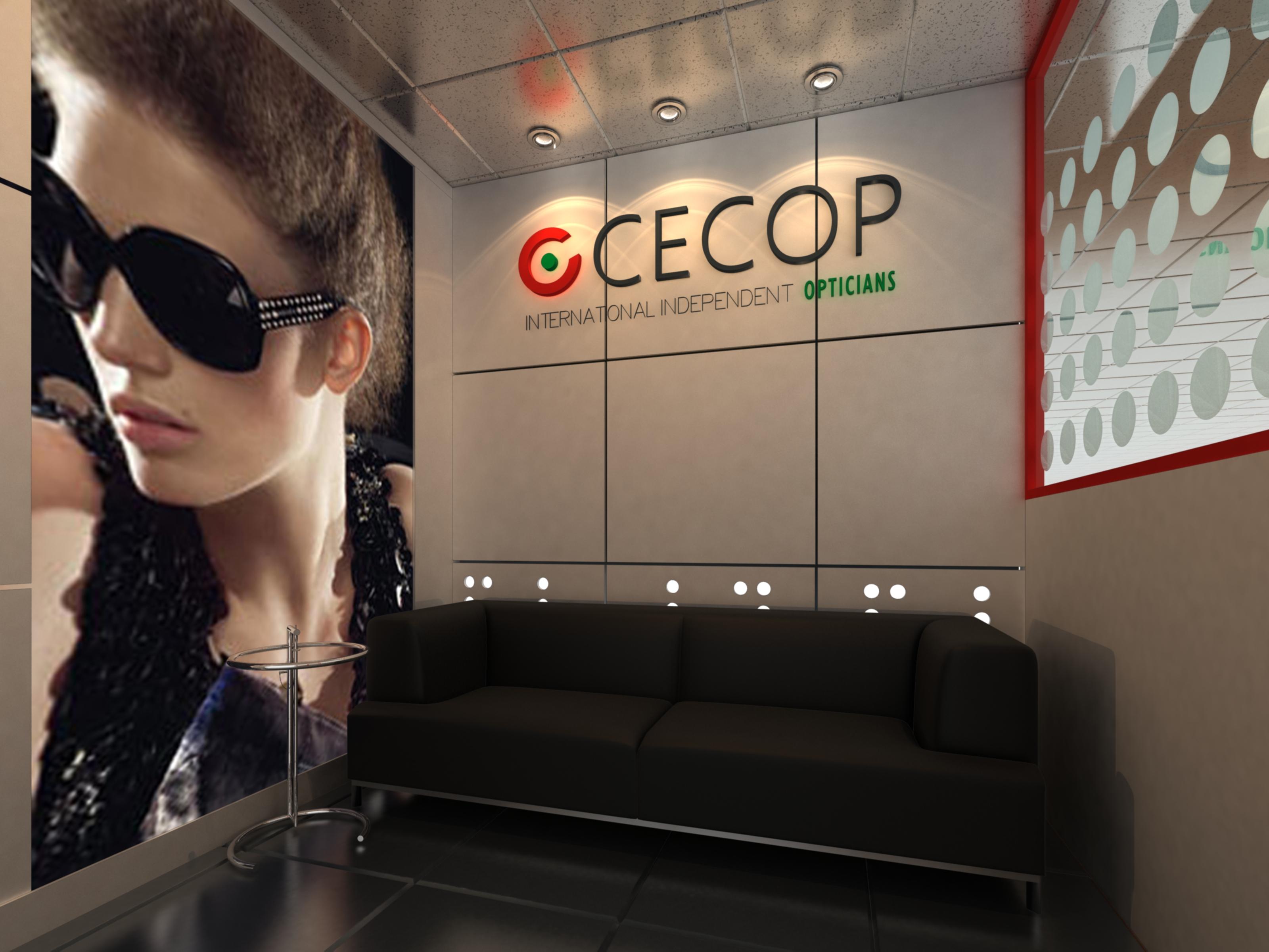 Interior-Design-CECOP-Di&P