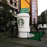 Event-Design-Madrid-Di&P-Starbucks