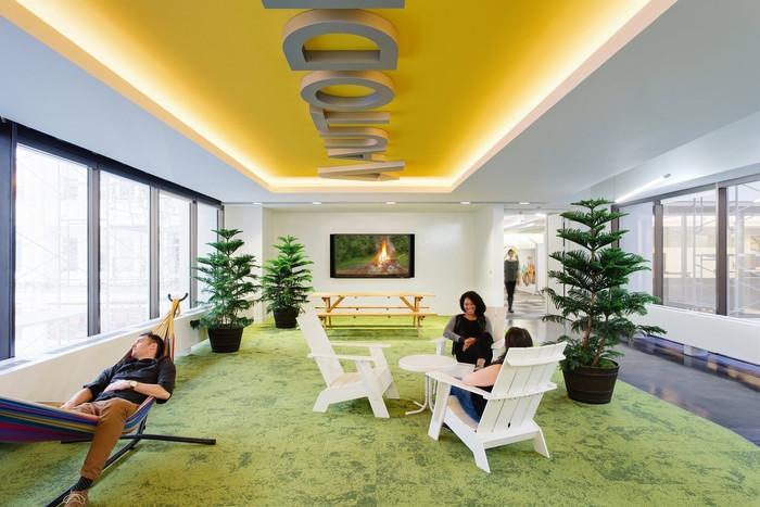 espacios-relajacion-oficina