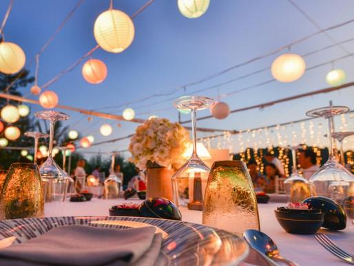 Hoteles Sostenibles para organizar tu evento corporativo