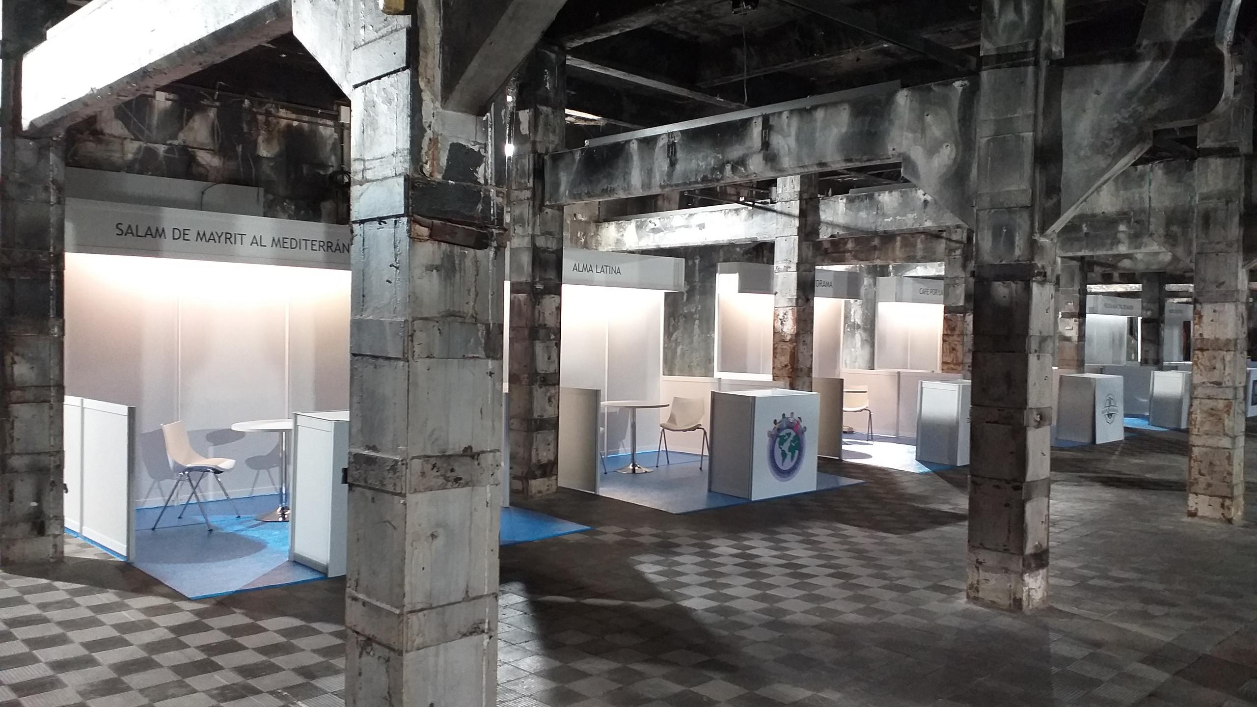 Exposición-Violencias-Urbanas-Di&P