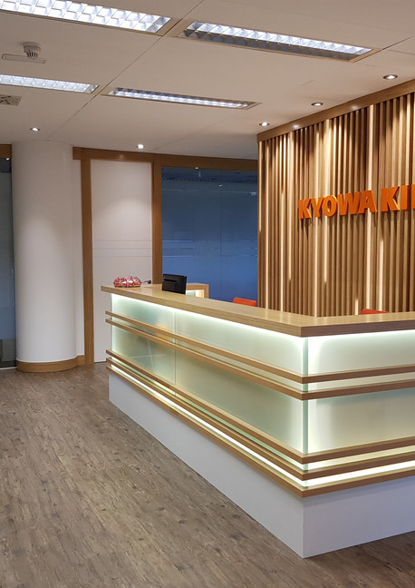 Interior Design-Kiowa Kirin-Di&P.jpg