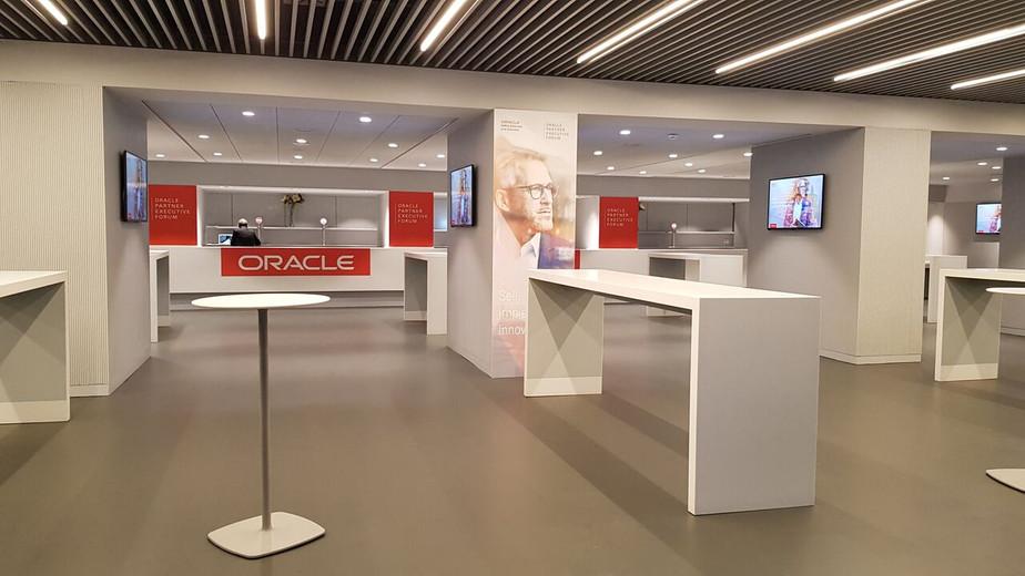 Exhibitions-Di&P-Oracle-Madrid