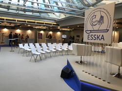 Evento-Esska-Di&P