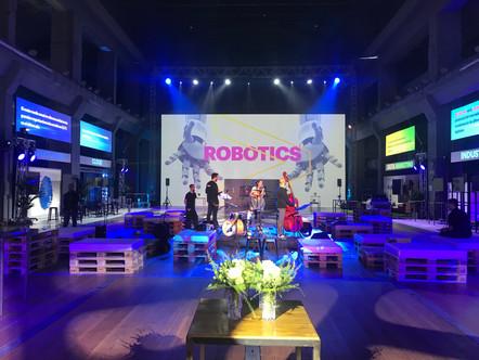Evento-Robotics-Di&P.jpg